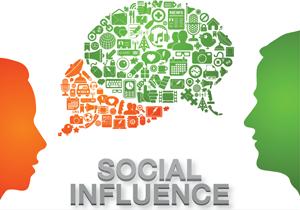 social networkings influence on socialization essay