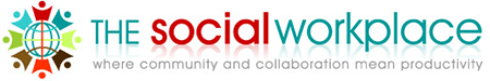 The Social Workplace