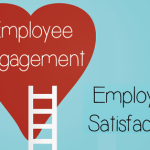 Does employee happiness matter for employer branding?