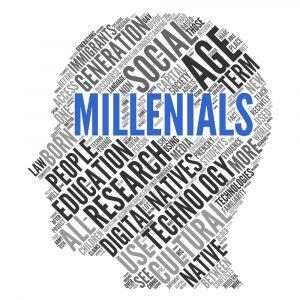 millennials_and_social_media