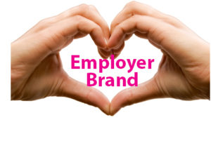 employer-brand-heart